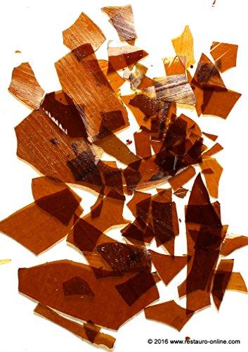 zeus-gommalacca-decerata-in-scaglie-gold-orange-1-kg