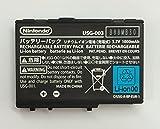 Nintendo DS Lite Rechargeable Battery USG-003