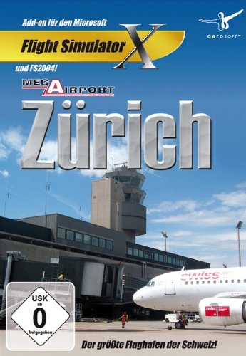 flight-simulator-x-add-on-mega-airport-zurich-2012-import-allemand