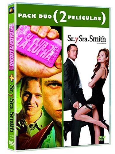 sr-y-sra-smith-el-club-de-la-lucha-dvd