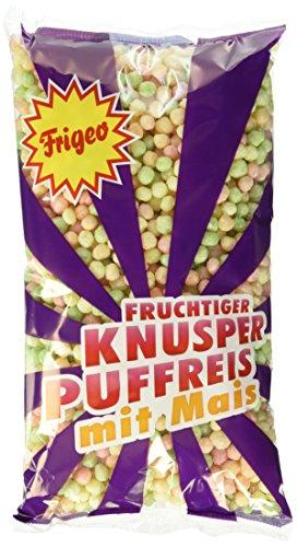 frigeo-knusper-puffreis-15-er-pack-15-x-80-g