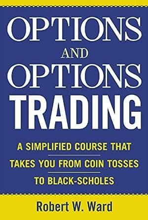 Options trading au