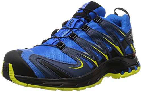 salomon-men-xa-pro-3d-gtx-trail-running-shoes-blue-bright-blue-slateblue-corona-yellow-9-uk-43-1-3-e