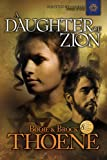 A Daughter of Zion (The Zion Chronicles Book 2) (English Edition)
