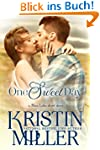One Sweet Day (Contemporary Romance)...