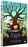 """Afficher """"Anina"""""""