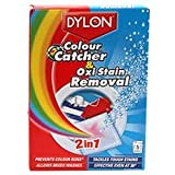 COLOUR CATCHER + OXI STAIN REMOVER 5PK Manufacturers Spares