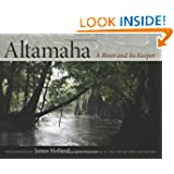Altamaha: A River and Its Keeper (A Wormsloe Foundation Nature Book)