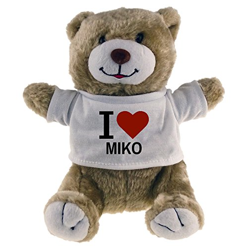 classic-soft-toy-bear-i-love-miko-beige