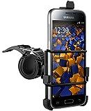 mumbi Fahrrad Halterung Samsung Galaxy S5 Mini Motorrad Halter / Fahrradhalterung Motorradhalterung