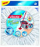 Vileda - 134301 - Easy Wring & Clean Recharge - Lo...