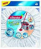 Vileda - 134301 - Easy Wring & Clean Recharge - Lo...