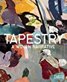 Tapestry: A Woven Narrative