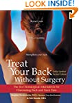 Treat Your Back Without Surgery: The...