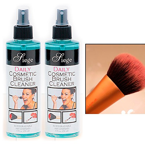2-bottles-cosmetic-brush-spray-cleaner-make-up-disinfectant-8-oz-liquid-cleanser
