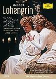 Lohengrin [DVD] [Import]