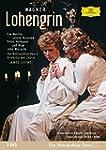 Wagner;Richard Lohengrin