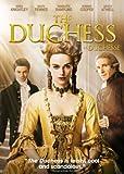 The Duchess (Bilingual)