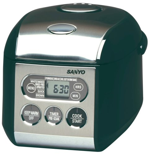 cheap price sanyo ecj s35k 3 1 2 cup micro computerized rice cooker rh bestbuysanyoricecookers blogspot com