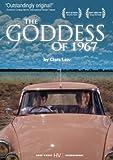 echange, troc Goddess of 1967 [Import USA Zone 1]