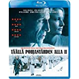 Under The North Star 2 (2010) ( T��ll� Pohjant�hden alla II ) ( Under The North Star Two (Under The North Star II) ) (Blu-Ray)by Hannu-Pekka Bj�rkman