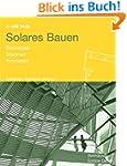 Im Detail: Solares Bauen: Strategien,...