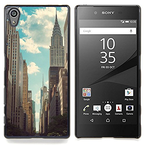 for-sony-xperia-z5-52-inch-not-for-z5-premium-55-inch-case-empire-state-nyc-new-york-gebaude-muster-