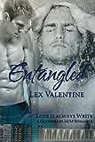 Entangled - Lex Valentine