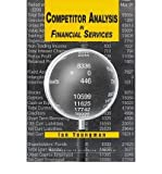 img - for [ { COMPETITOR ANALYSIS IN FINANCIAL SERVICES - IPS } ] by Youngman, Ian (AUTHOR) Jul-28-1998 [ Hardcover ] book / textbook / text book