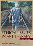Ethical Issues in Art Therapy