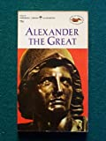 img - for Alexander the Great (American Heritage) book / textbook / text book