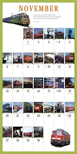 365-Eisenbahnen-2017