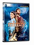 The Last Mimzy / La derni�re Mimzy (W...