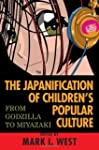 The Japanification of Children's Popu...