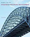 Analysis for Financial Management (McGraw-Hill/Irwin Series in Finance, Insurance and Real Esta)