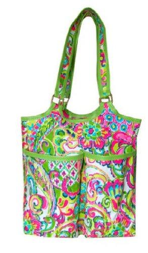 Tool Bag Diaper Bag front-986200
