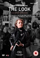 The Look [DVD] [Import anglais]