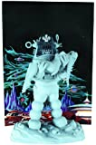 Round 2 Forbidden Planet: Robby The Robot 1:12 Scale Model Kit (The Poster Edition)