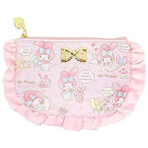 [My Melody]Tissue pouch