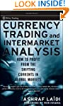 Currency Trading and Intermarket Anal...