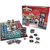 Pressman Toy Power Rangers Super Samurai Samuraizer Switch Game