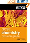 Twenty First Century Science: GCSE Ch...