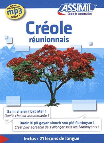 guide-creole-reunionnais