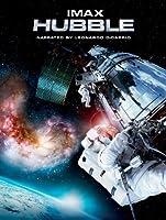 Hubble [HD]