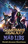 Marvel's Guardians of the Galaxy Mad...