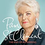 The End of an Earring | Pam St Clement