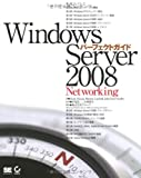 Windows Server 2008�ѡ��ե����ȥ����� Networking