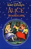 Alice in Wonderland (part of Storybook Music Box) (0786834765) by Press, Disney