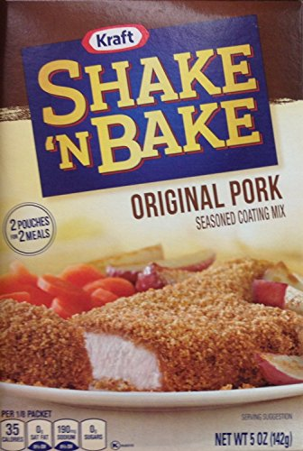 shake-n-bake-original-pork-seasoned-coating-mix-5oz-6-boxes