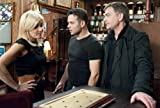 Coronation Street 2013: Episode 8093